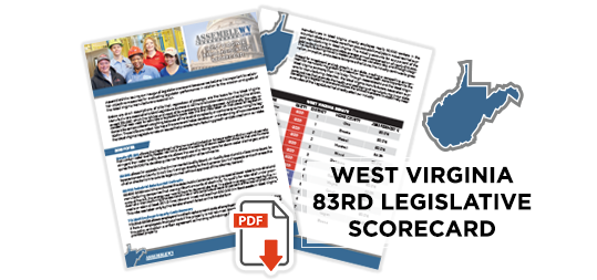 AWV Scorecard Graphic2